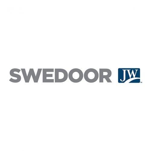 Swedoor logo