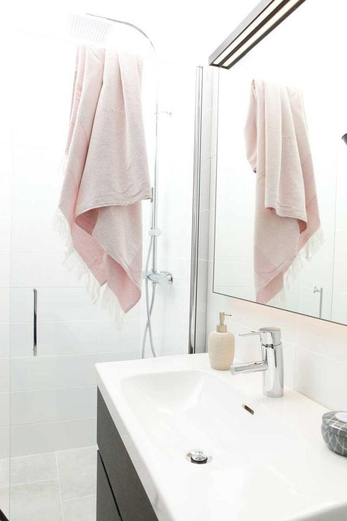 Karisma 5A wc