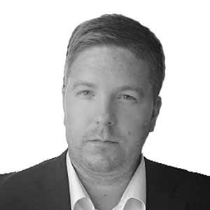 Borohus Dennis Eriksson säljare Halmstad