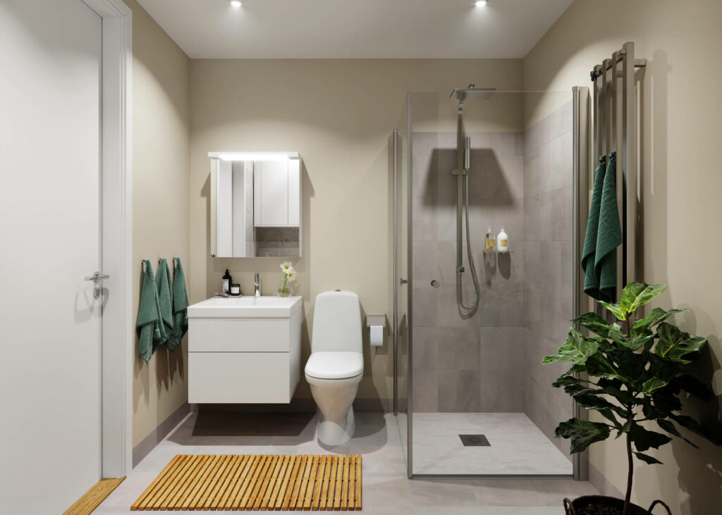 brf edsvikshöjden badrum