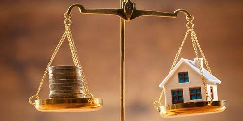 bygga hus ekonomi